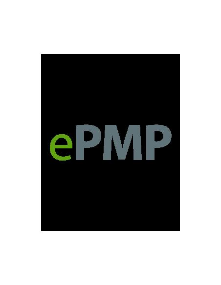 5.8GHz ePMP