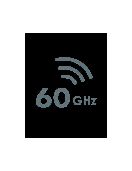 60GHz