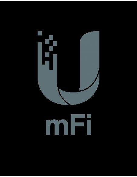 Ubiquiti mFi