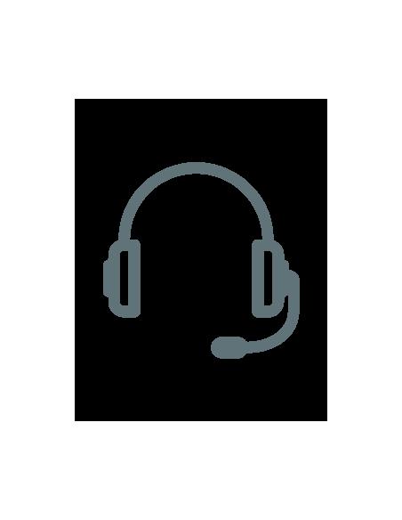 Binaural Headsets