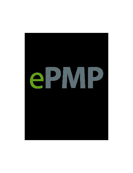Cambium ePMP
