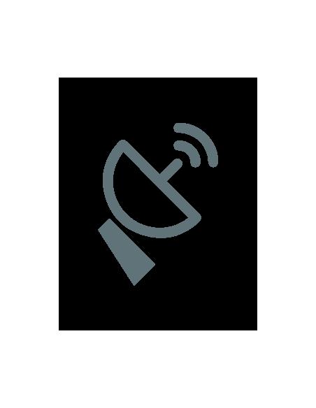 Carrier Wireless