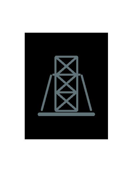 Antennas & Masts