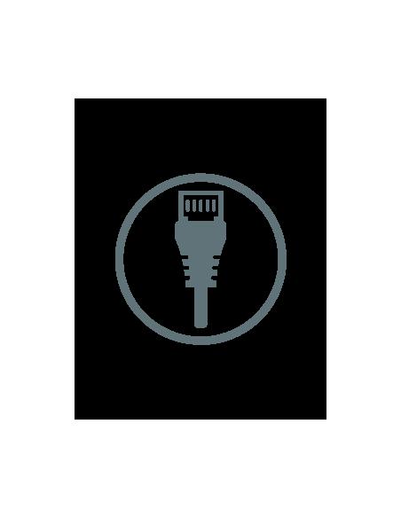 LAN Cable & Connectors