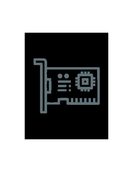Digital Interface Cards