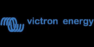 Victron