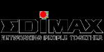 Manufacturer - Edimax