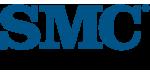 SMC Networks