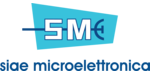Manufacturer - SIAE Microelectronics