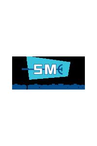 SIAE Microelectronics
