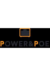 Power & POE