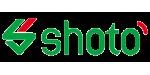 Manufacturer - Shoto