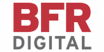 Manufacturer - BFR Digital