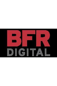 BFR Digital
