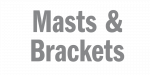 Manufacturer - Masts & Brackets