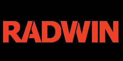 Radwin