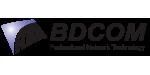 Manufacturer - BDCOM