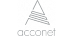 Manufacturer - Acconet