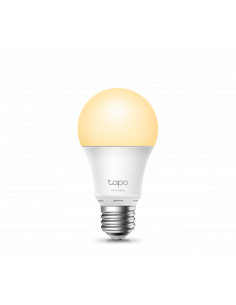 tp-link-tapo-smart-wi-fi-light-bulb