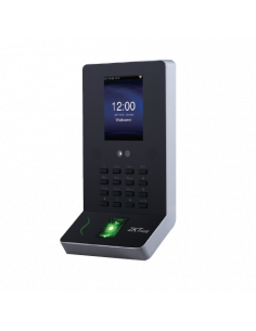 zkteco-multiobio-600-facial-fingerprint-rfid-stand-alone-t-a-and-access-control-terminal