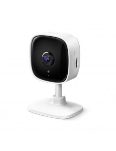 tp-link-home-security-wifi-camera