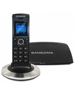 sangoma-dect-combo-d10m-handset-and-db20e-base-station-eu-uk-