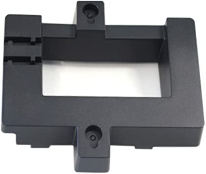 Wall mount for Grandstream GXV3350, GRP2614, GRP2615, and GRP2616 IP Phones